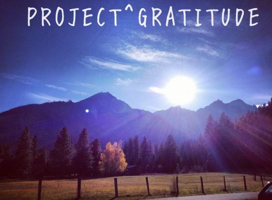 gratitude leavenworth